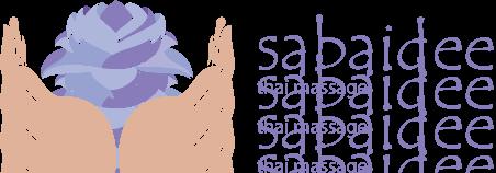 massage åre sabaidee thai massage